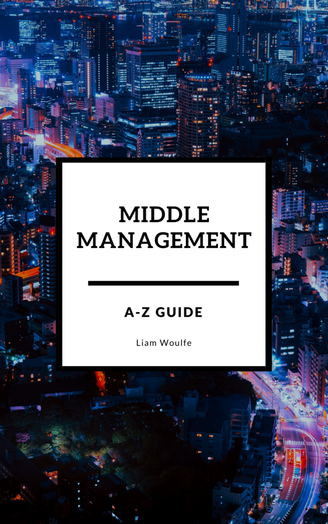 WYN Middle Management Cover PlaceHolder